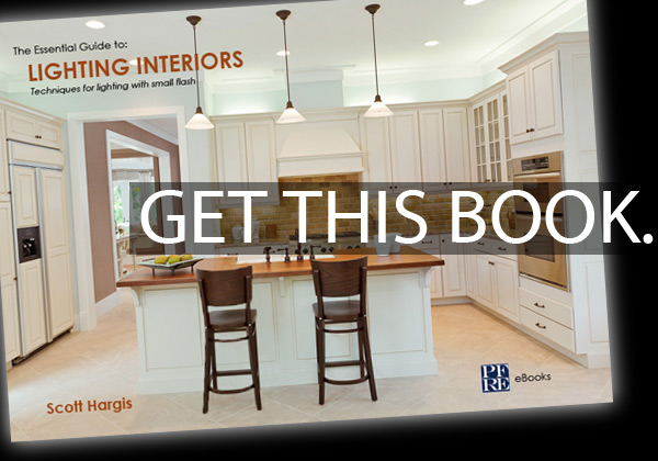 Real Estate Book Cover Design : Interior photography lighting techniques