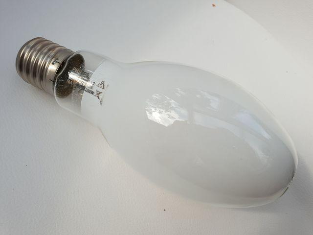 lighting gallery net hid lamps in
