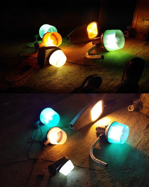 lighting gallery net fixtures my