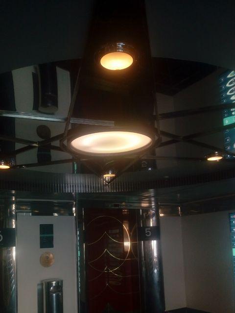 lighting gallery net indoor lighting