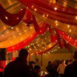 Drape Archives The Lighting Sound Company