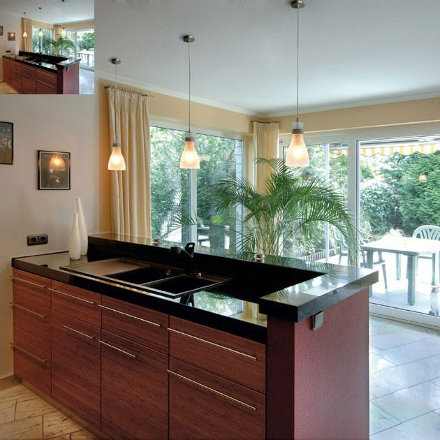 lighting a kitchen island 10 tips to
