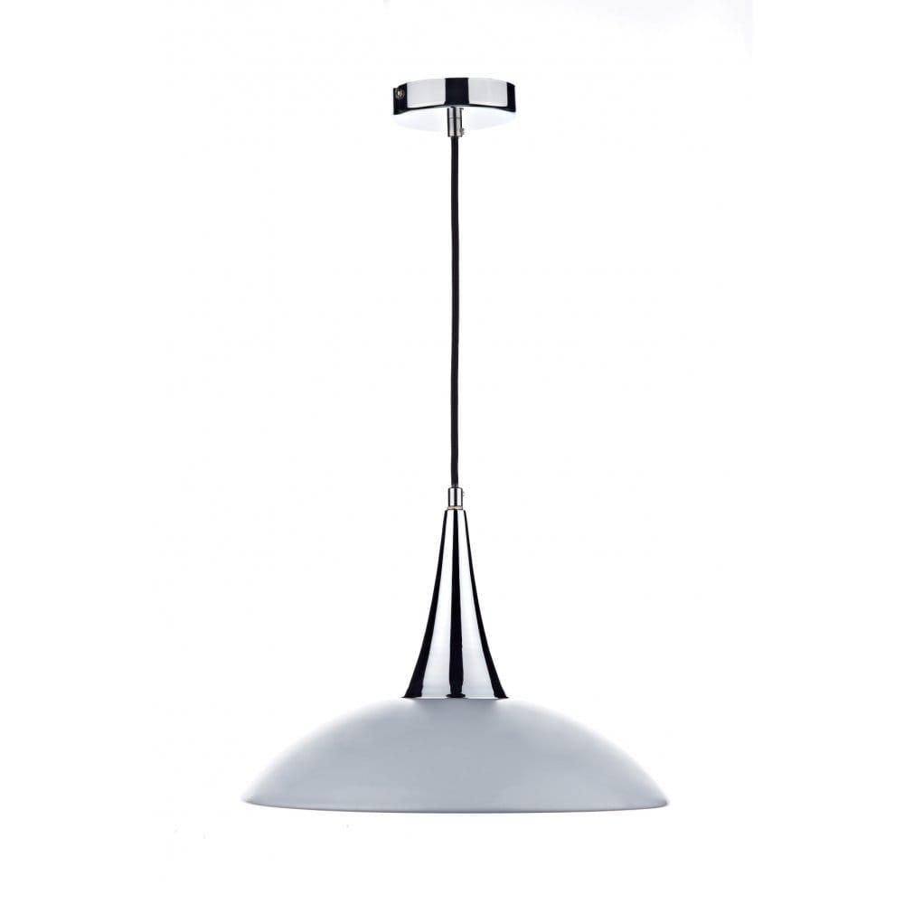 Modern Pendant Ceiling Lights Uk