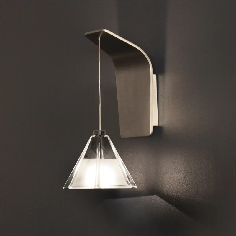 Minka Lighting Pendants