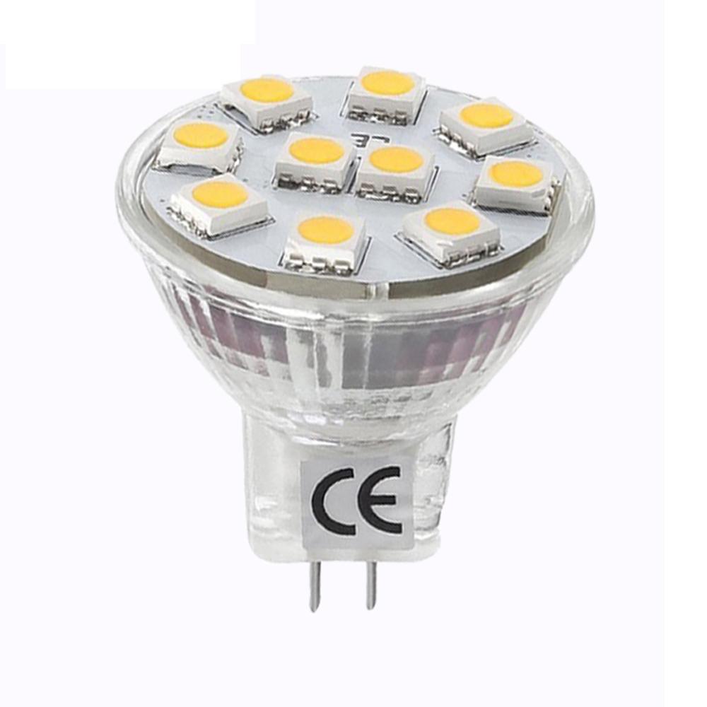 Image Result For Watt Type B Bulb