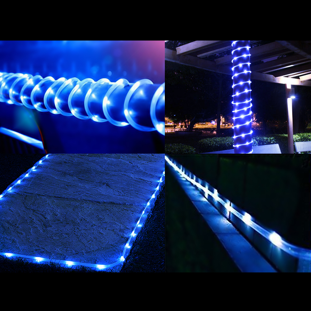 Rope Lighting Led