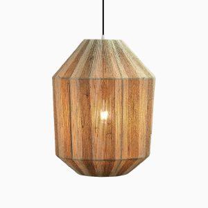 Volia Hanging Lamp - Pendant Lamp Light Decor on state