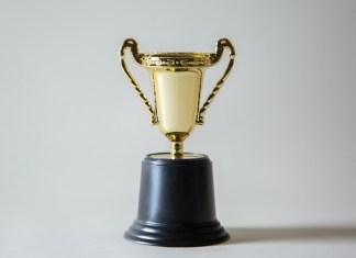 Eaton 2020 Cio 100 Award