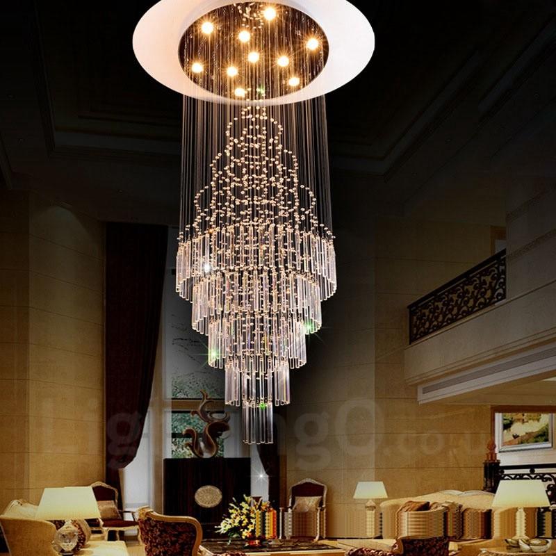 Flush Light Fixtures Ceiling