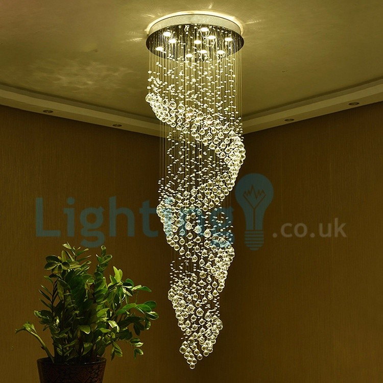Tiffany Pendant Lights Uk