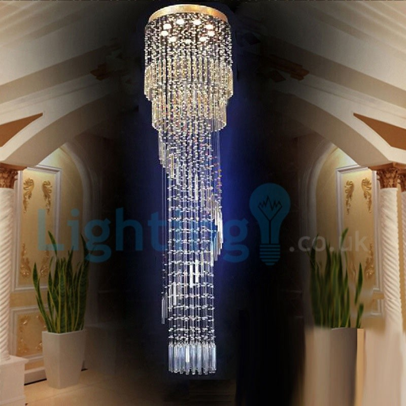 Led Chandelier Light Bulbs