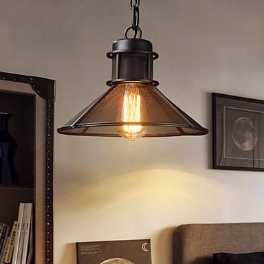 vintage pendant light pendant lamp