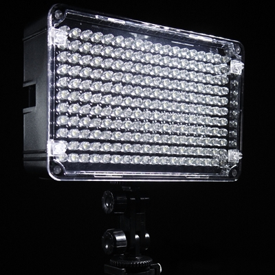 aputure amaran perfect led lighting