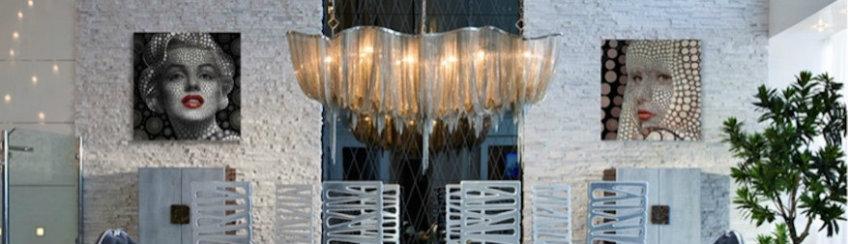the best lighting design stores in florida