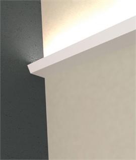 Bathroom Mood Lighting Lighting Styles