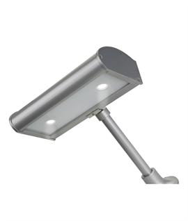professional led sign light linear