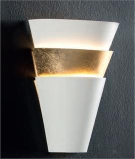 Ultra Modern Lights - Beautiful & Unusual   Lighting Styles on Ultra Modern Wall Sconces id=33863