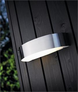 Downlight Wall Lights Lighting Styles