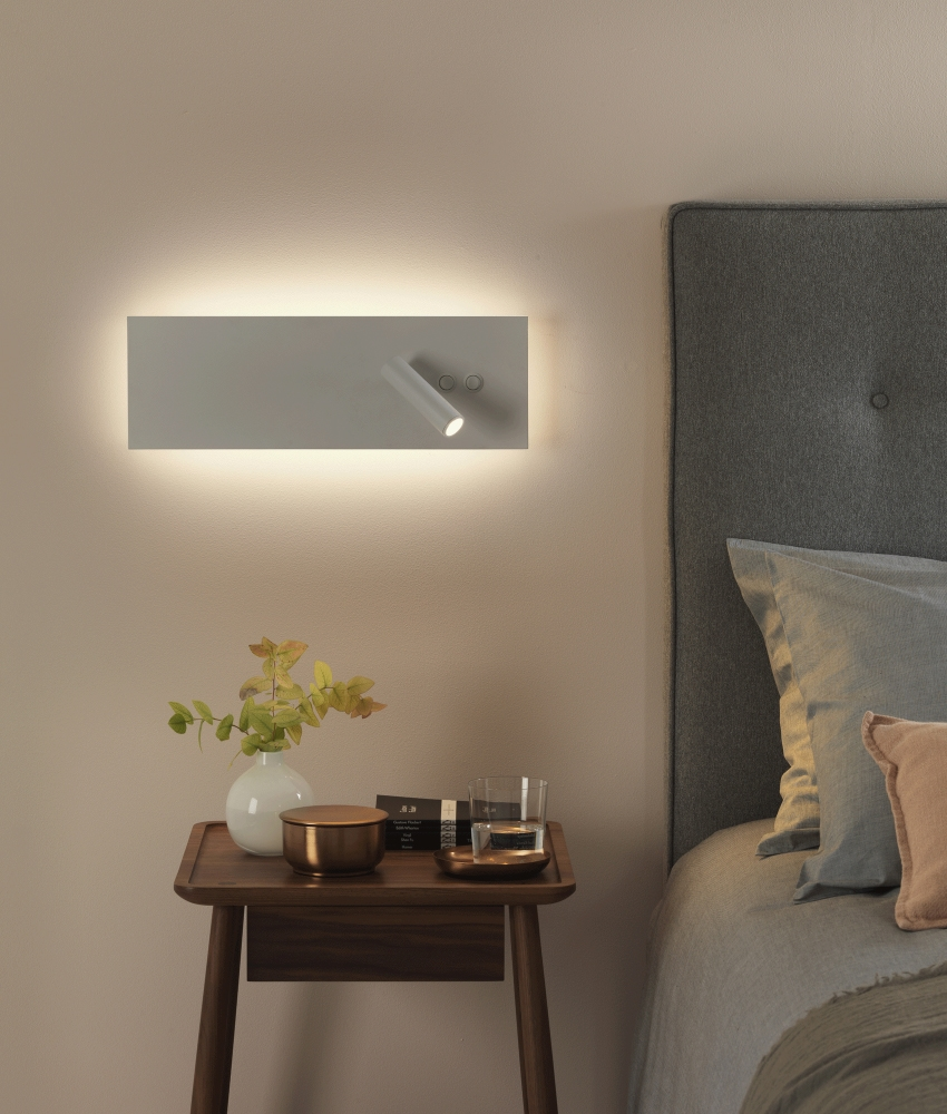 Today 2020 09 05 Stunning Bedroom Wall Light Fixtures Best Ideas For Us