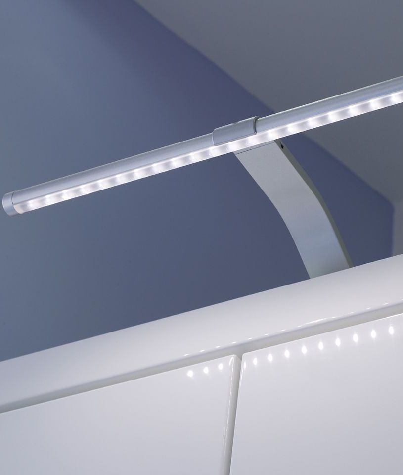 Battery Powered Led Ceiling Lights