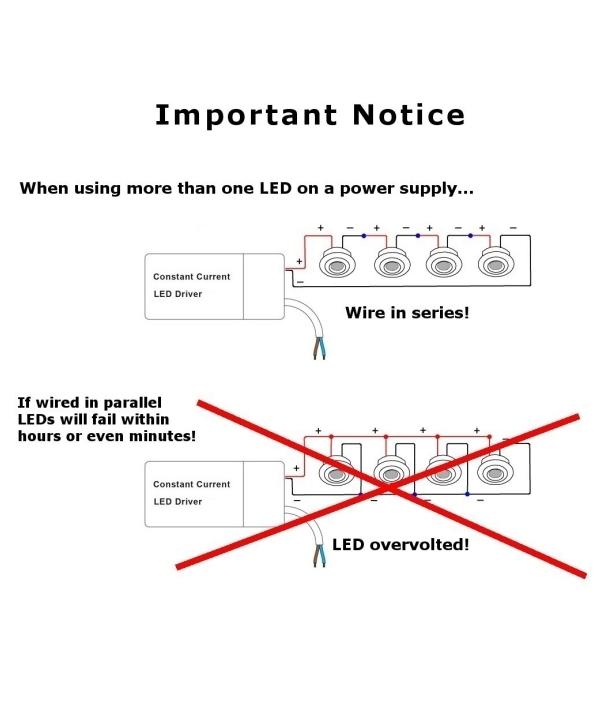 wiring diagram for downlights - dolgular, Wiring diagram