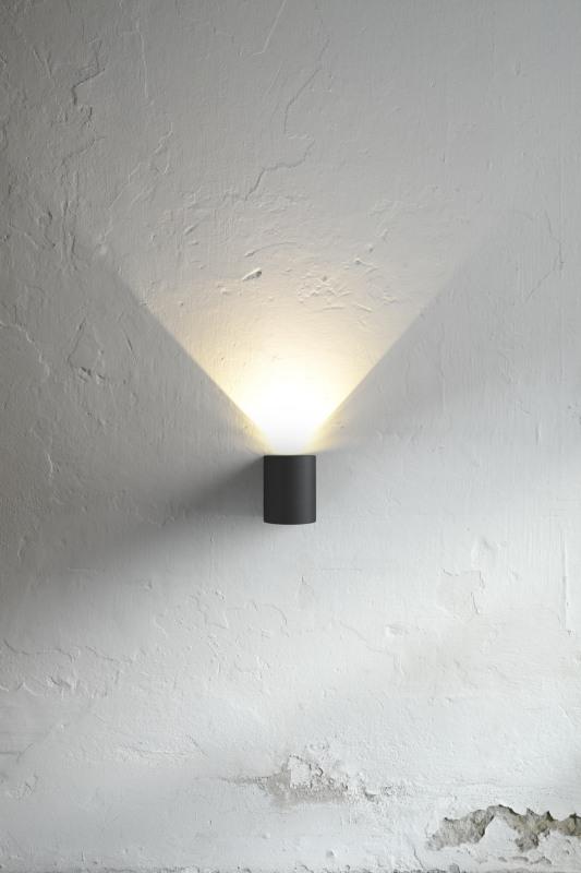Funky Light Fixtures