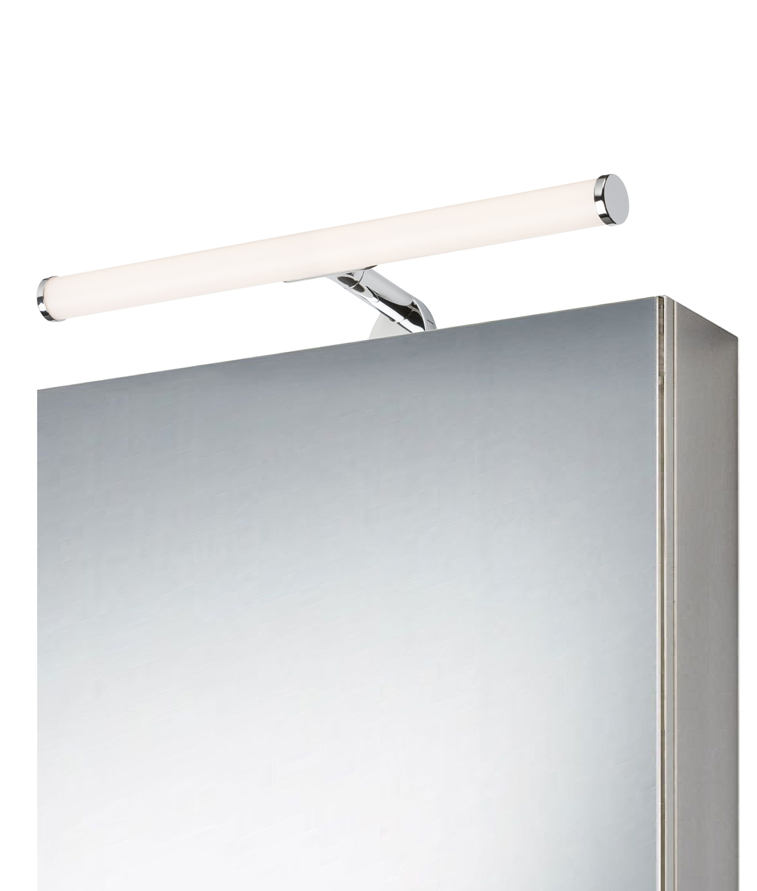 retro fit led light for bathroom cabinets