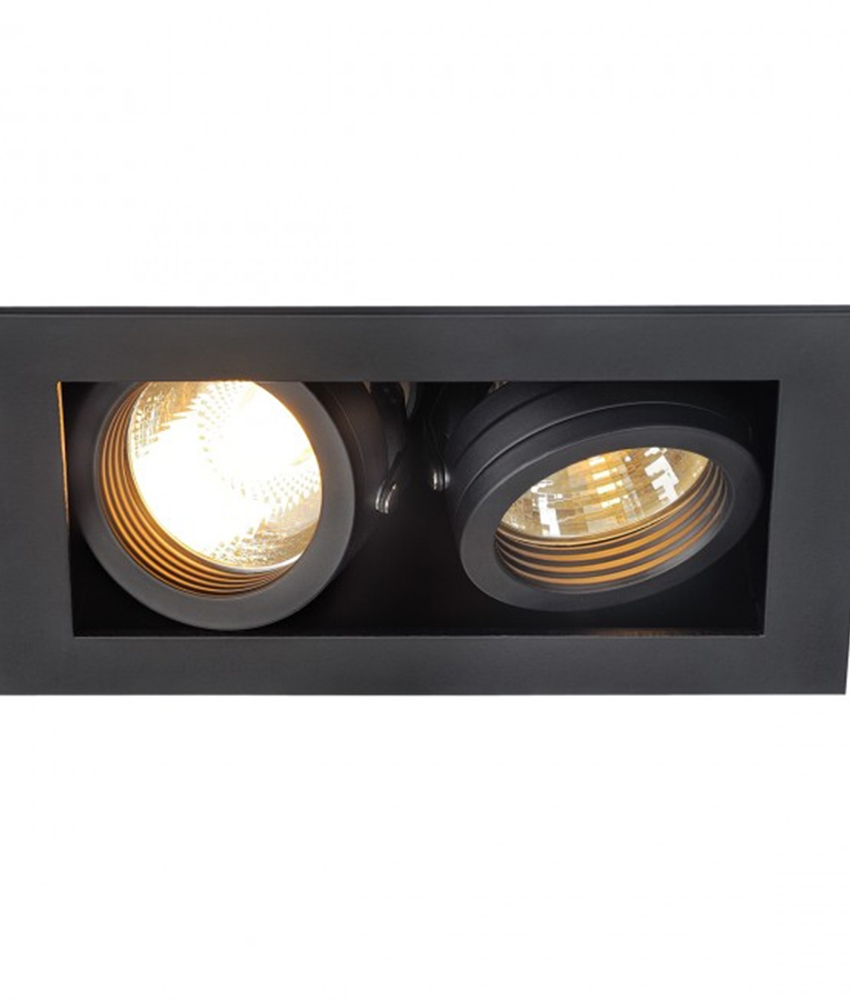 Battery Operated Led Display Lights