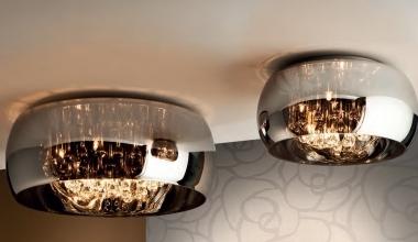 Image Result For Best Light Bulbs For Dining Room Chandelier