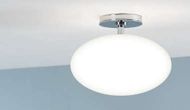 Bathroom Lights   Fixtures   Lighting Styles Bathroom Ceiling Lights