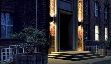 Architectural Exterior Lights Lighting Styles