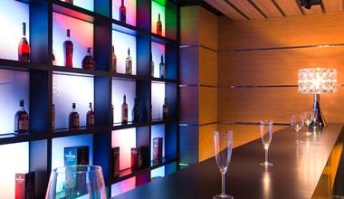 lights for restaurants bars