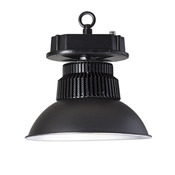 paris-ip20-suspension-led-light-in-shop