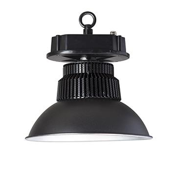 paris-ip20-suspension-led-light-in-shop