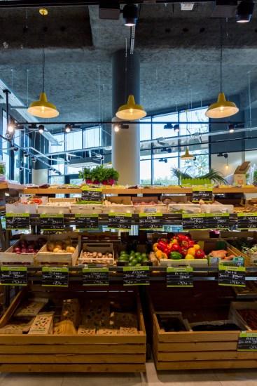 supermarche-fruit-et-legume-suspension