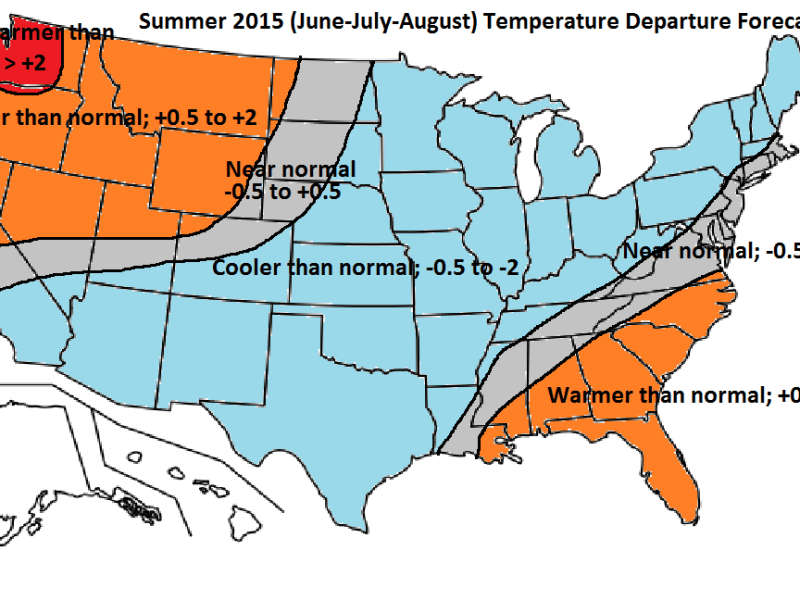 SUMMER-2015-FCST.png