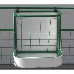 Single Sided Feeder