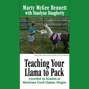 teaching-to-pack