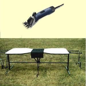 starter-table