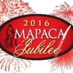 MAPACA Jubilee