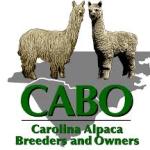 Carolina Alpaca Breeders and Owners