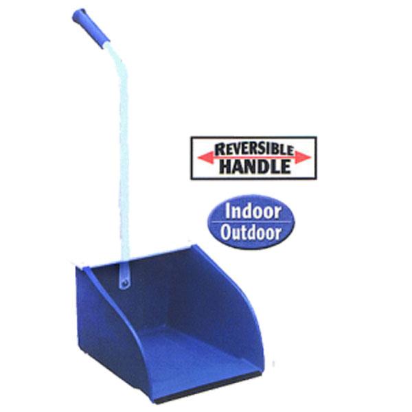 poop scoop dust pan