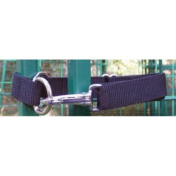 gate strap small