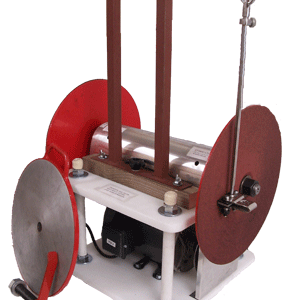 Grinding & Sharpening