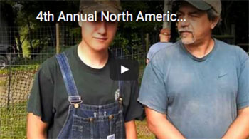 4th-Annual-North-American-Alpaca-Shearing-Contest-3