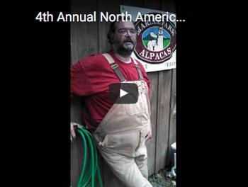 4th-Annual-North-American-Alpaca-Shearing-Contest-8