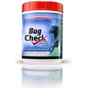 bug check 2lb