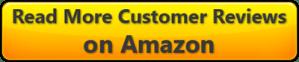 customer-review-amazon-53070