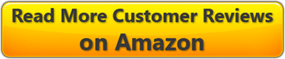 customer-review-amazon-53070