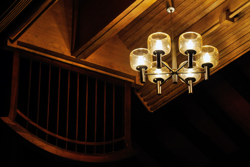 how to choose best ceiling light
